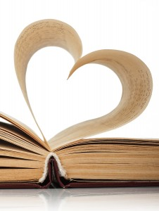 bigstock-heart-of-the-book-s-pages-41849578