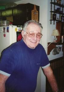 Marshall 1999