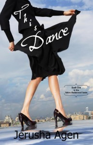 This_Dance_FRONT_COVER_smaller (for promo use)