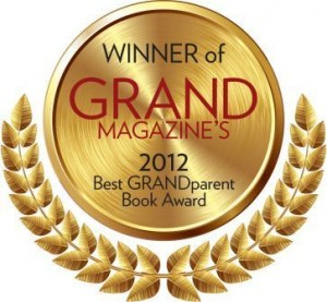 GRAND award Compressed