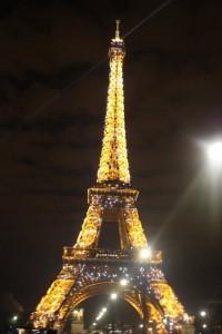 Eiffel (2)