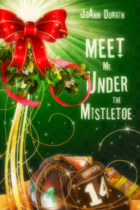 MeetMeUnderTheMistletoe_w11222_300