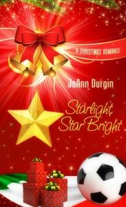 StarlightStarbright_w11612_680