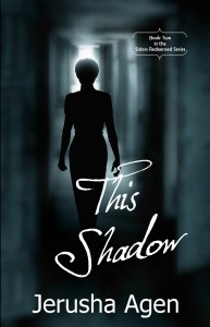 This_Shadow_FRONT_COVER (660x1024)