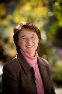 Ann Gabhart 2