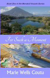 For Such a Moment FRONT COVER FINAL
