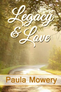 LegacyandLove_ebook2 copy (427x640)