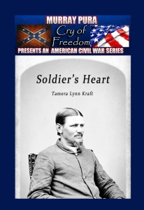 Soldiers Heart Paperback