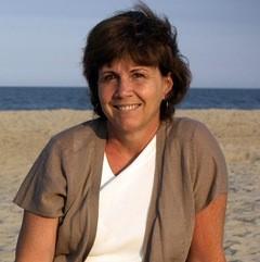 Carole Towriss