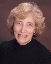 Susan J. Reinhardt