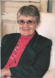 Anne Baxter Campbell 2