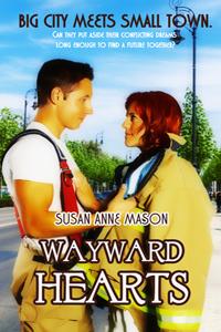 WaywardHearts_med
