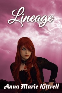 ebook_lineage copy (427x640)
