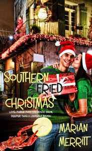 SouthernFriedChristmas_w11200_680 (1)