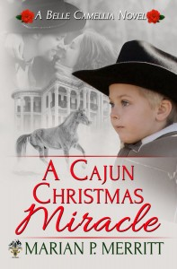 a-cajun-christmas-miracle-cover-web-copy
