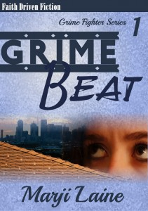 Grime Beat cover5a (1)