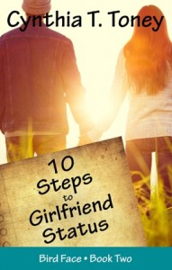 10 Steps to Girlfriend Status FC Med