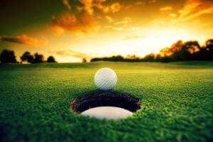 bigstock-Golf-Ball-Near-Hole-46593271