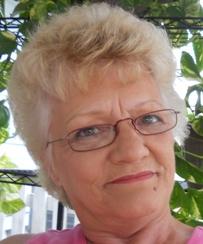 Pat Profile Pic 2