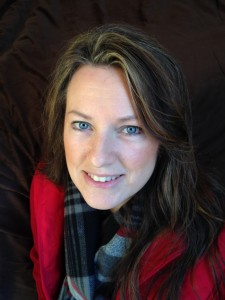 Theresa Anderson