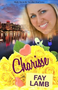 Charisse Cover FRONT FINAL (2) (411x640)
