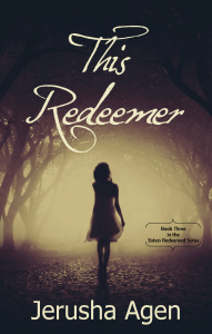 This Redeemer FRONT COVER