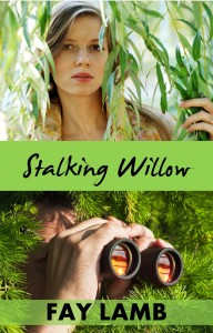 Stalking Willow FRONT Cover FINAL