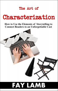 Art of Characterization Cover FINAL FRONT (2)