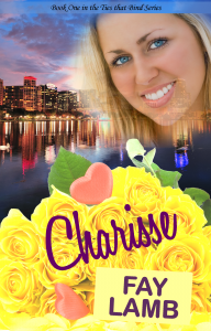 Charisse Cover FRONT FINAL (4)